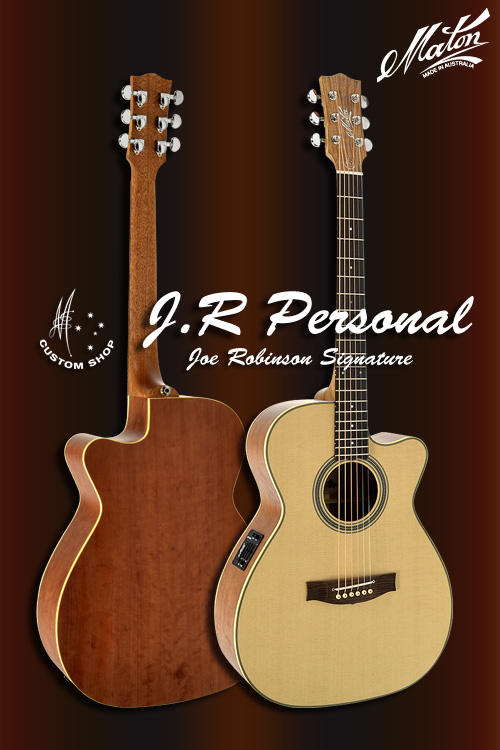 news_jrpersonal