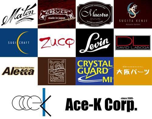 acekcorp_allstars_500px