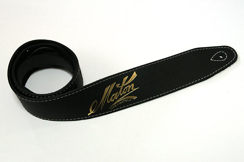 strap_black