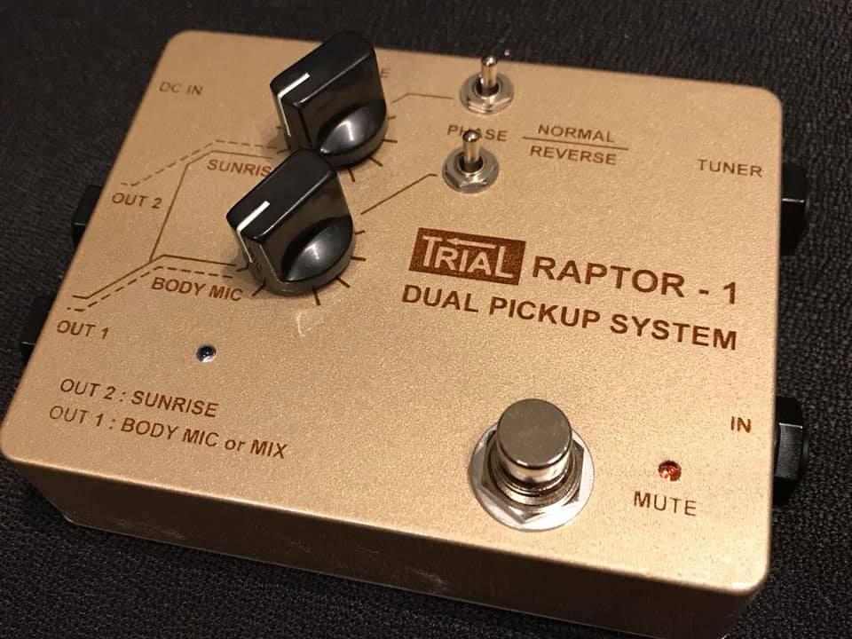 Raptor-1_02