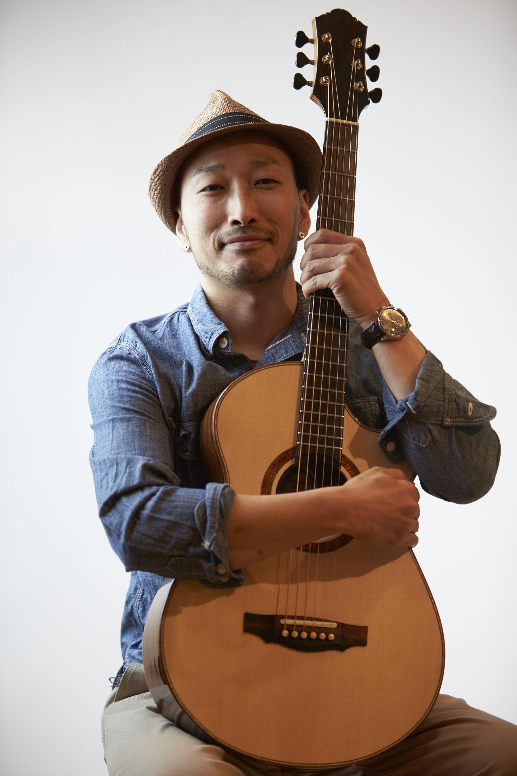 KeisukeNishi01